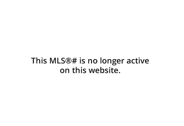 MLS #: W4362382,  W4362382, Oakville,  for sale, , Ramu Sivapathasundaram, HomeLife/Future Realty Inc., Brokerage*
